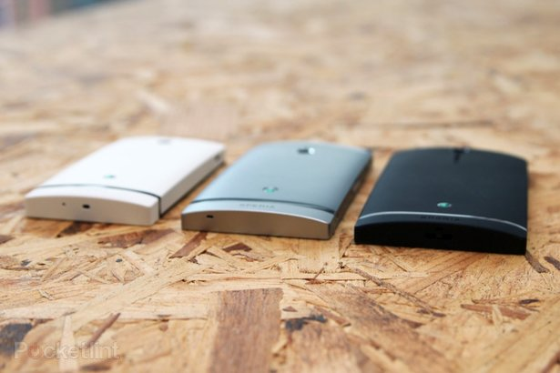 Which Sony Xperia NXT phone should I buy? . Phones, Mobile phones, Sony, Sony Xperia S, Sony Xperia U, Sony Xperia P, Android, MWC2012 2