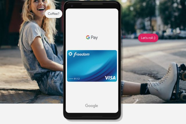 What is Google Pay, and how do you use it?