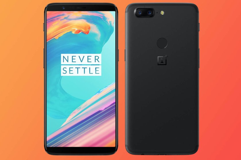 Image result for one plus 5t