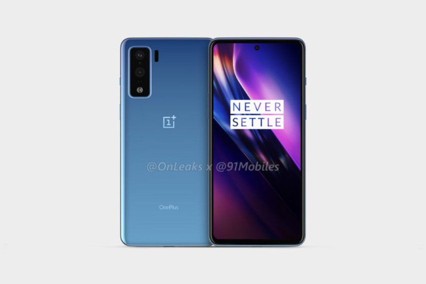 Image result for oneplus 8