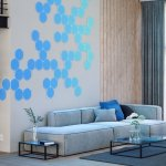 Nanoleaf Is Releasing Two New Smart Lighting Products