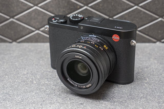 best compact cameras 2018 the best point and shoot cameras available to buy today image 13
