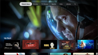 Best Movie Streaming Services In The Uk image 1