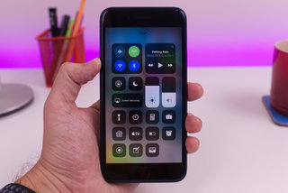 Apple iOS 11 tips and tricks for iPhone: Master your new software