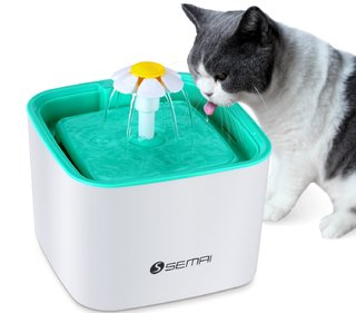 Incredible high-tech gadgets for your pets and yourself image 13