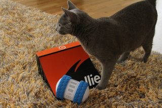Incredible high-tech gadgets for your pets and yourself image 12