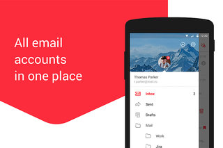 14 of the best email apps to help you achieve inbox zero image 11
