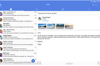 14 of the best email apps to help you achieve inbox zero image 4