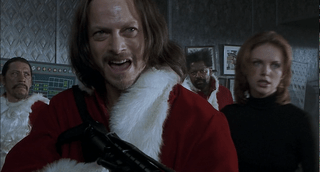 the absolute best christmas movies available to stream in the us image 24