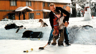 the absolute best christmas movies available to stream in the us image 41