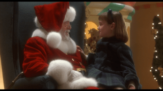 the absolute best christmas movies available to stream in the us image 50