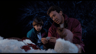 the absolute best christmas movies available to stream in the us image 58