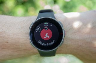 Best fitness trackers 2019 Top activity bands to buy today image 10