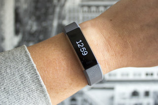 best fitness trackers 2018 top activity bands to buy today image 10