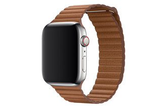 Which Apple Watch Should You Choose image 15