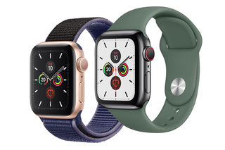 Which Apple Watch Should You Choose image 2