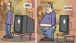 36 hilarious ways technology has changed us for the worse image 7