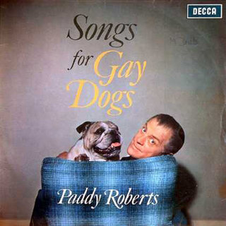 53 of the worst album covers of all time image 11