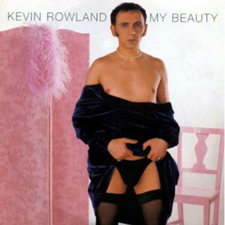53 of the worst album covers of all time image 2