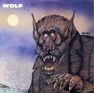53 of the worst album covers of all time image 3
