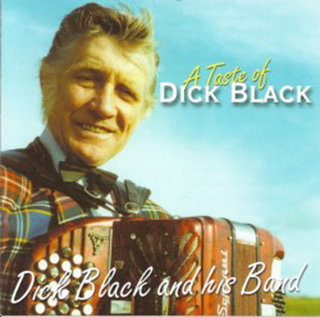 53 of the worst album covers of all time image 39