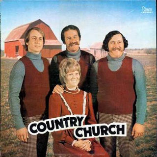 53 of the worst album covers of all time image 40