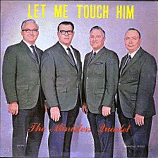53 of the worst album covers of all time image 41
