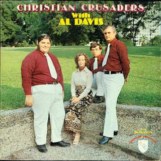 53 of the worst album covers of all time image 47