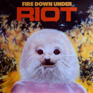 53 of the worst album covers of all time image 7