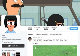 40 twitter accounts you just have to follow right now image 19