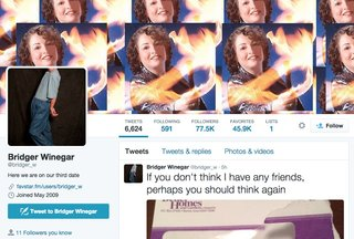 40 twitter accounts you just have to follow right now image 21