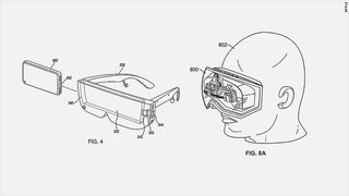 Apple Glasses AR headset: What's the story so far