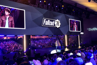 E3 2018 As It Happened All The Games And Announcements