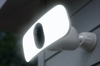 CES 2020 product gallery image 1