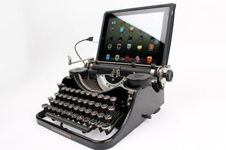 amazing retro gadgets you can buy that will remind you of the glory days image 10