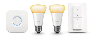 what philips hue smart bulbs are there and which should you buy image 11