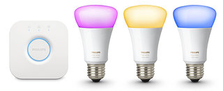 what philips hue smart bulbs are there and which should you buy image 12