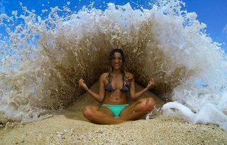 51 breathtaking and incredible photos that weren t photoshopped image 19