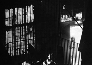 the most famous ghost photographs ever taken image 21
