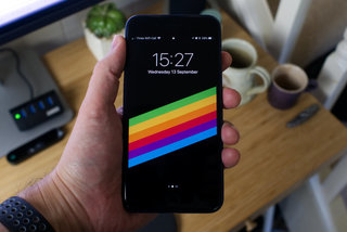 Mkbhd Iphone X Wallpaper Apple Ios 11 Wallpapers Download Them Now For Your Iphone