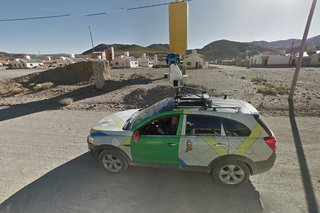 Brilliant views from around the world captured by Street View image 20