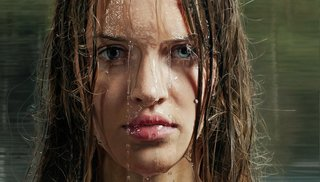 Mind-blowing works of hyper-realistic art you wont believe arent photos image 1