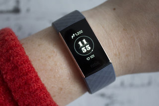 Fitbit Charge 3 review image 1