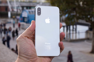 Iphone X Oled Wallpaper Apple S New Plus Sized Iphone X Will Be Called Iphone Xs Max