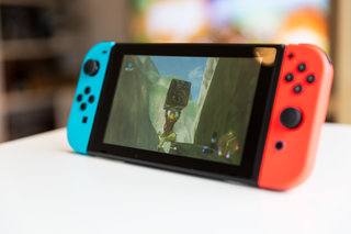 Nintendo Switch 2 Coming As Soon As 2019 Sources Say