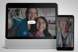 What Is Facebook Portal And How Does It Work image 8