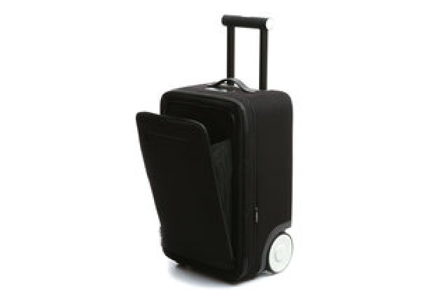 Best 10 Christmas Gifts For Business Traveller (Photos)