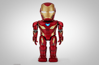 Best Marvel Gifts For Die-hard Fans Of The Avengers And Mcu image 9