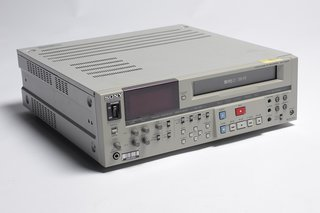12 best 1980s gadgets that defined a decade photo 14