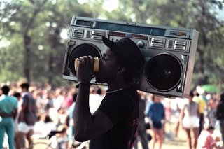 12 best 1980s gadgets that defined a decade photo 15